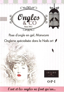 ongles-and-co