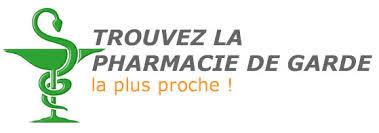 pharmacie-1