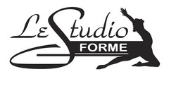 studio-forme-2