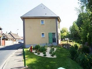 residence-de-l-arche1911-fc2671731-1165e