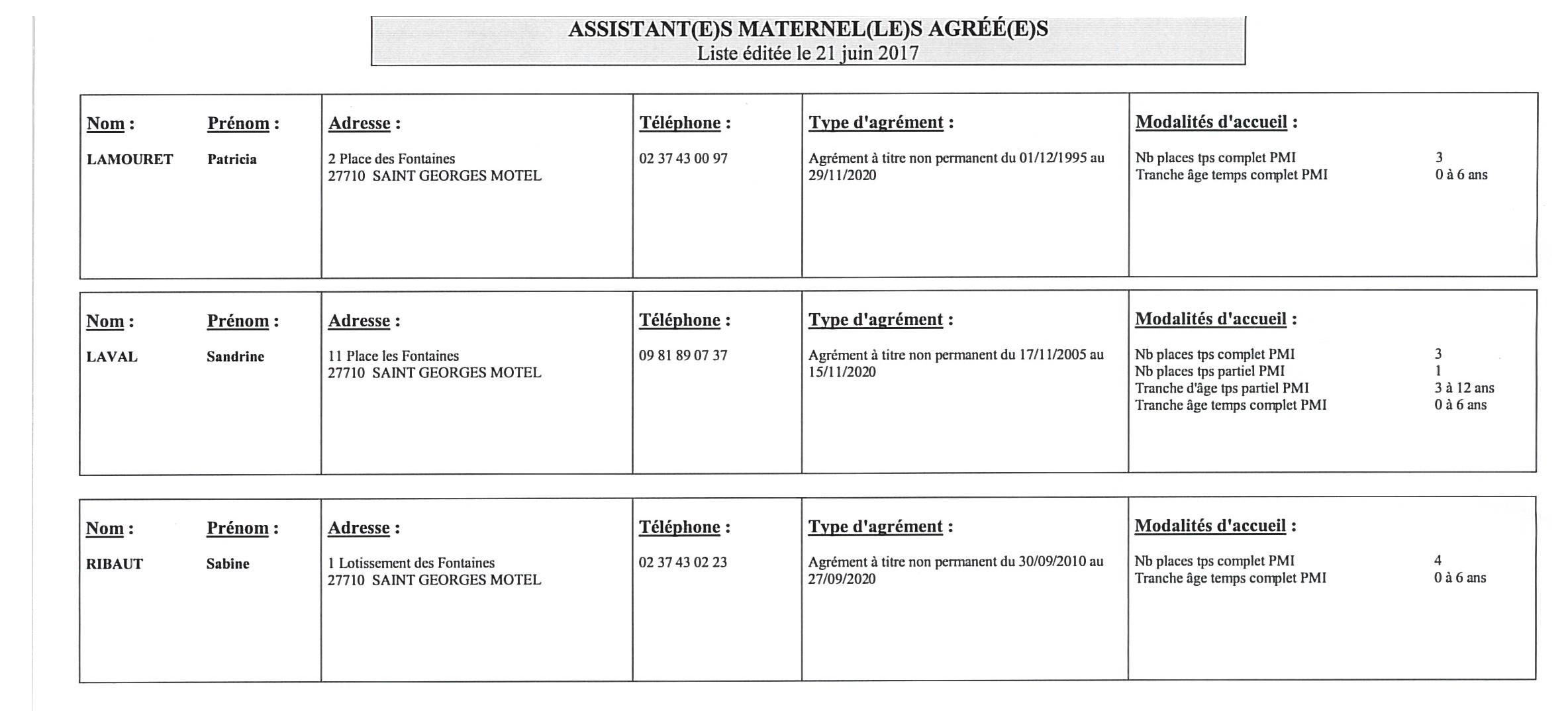 p2-assistante-maternelle