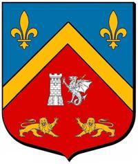 saint-georges-communal-site