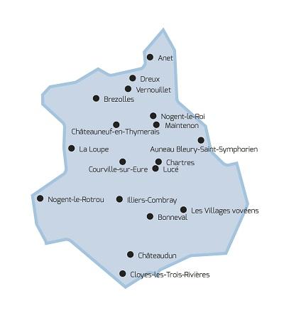 carte-mairie-28-pour-cni
