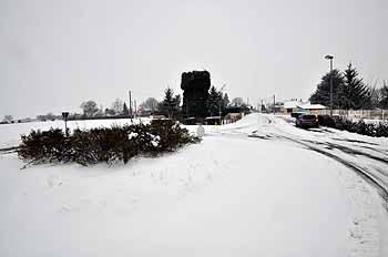 2013_01_20-neige_14
