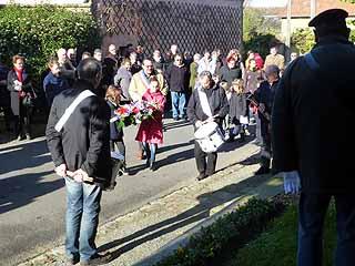 2011_11_11-depot-de-la-gerbe
