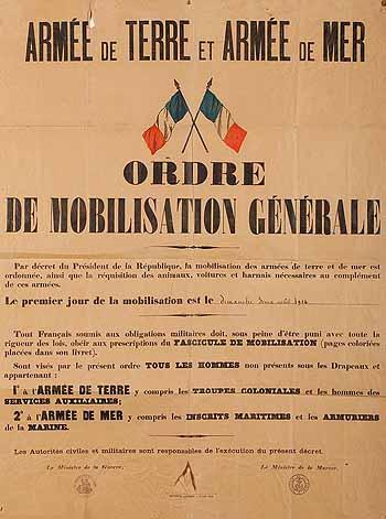 mobilisation_1914