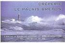 creperie-internet-001