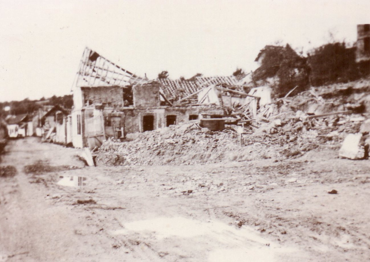 bombardement-1945