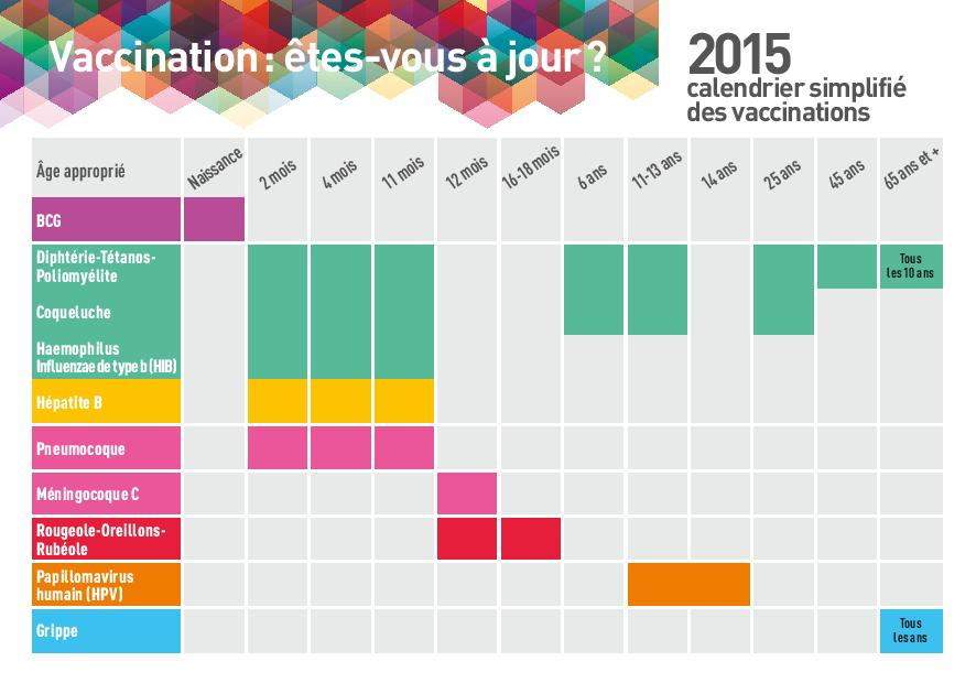 calendrier-vaccinal-p-1