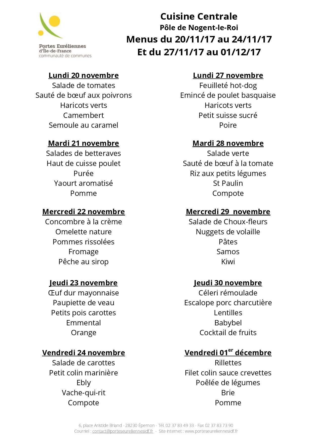 menu-du-20-novembre-au-1er-decembre-2017