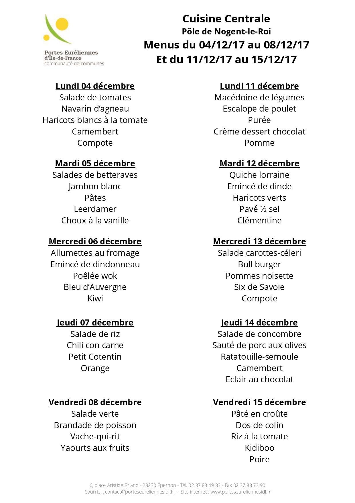 menu-du-4-decembre-au-15-decembre-2017