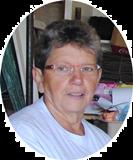jacqueline-larcher-presidente