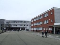 photo-college