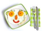 assiette-cantine