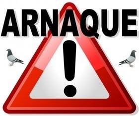 attention-arnaque