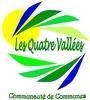 logo-cc4v
