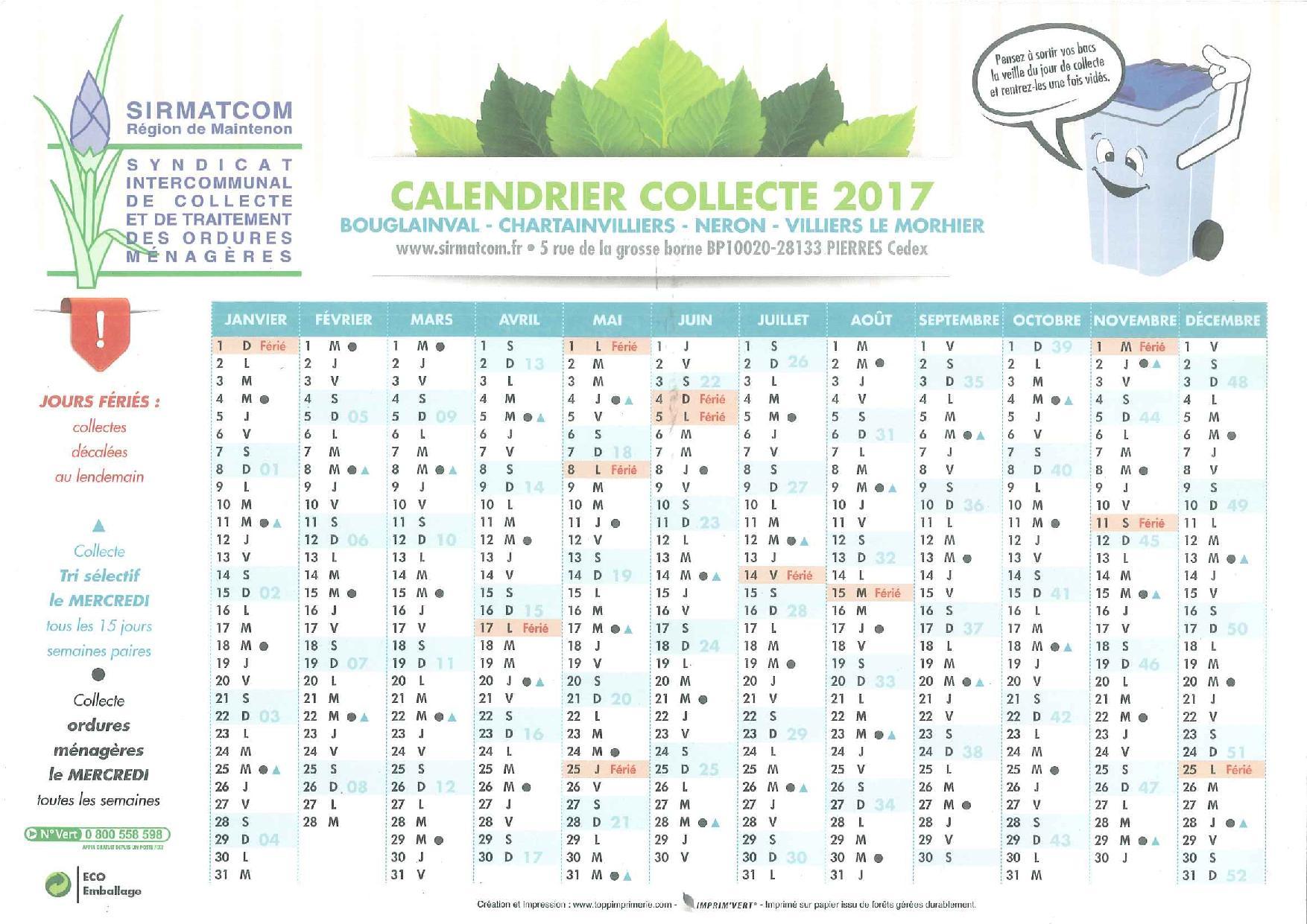 calendrier-collecte-2017