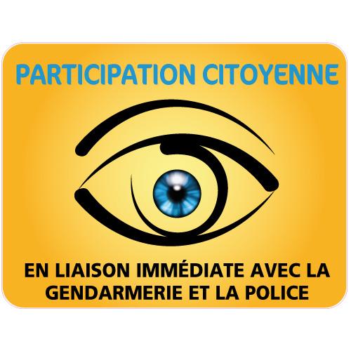 logo-participation-citoyenne