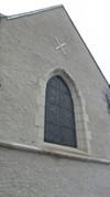 facade-sud