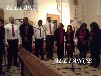 gospel-2-2013