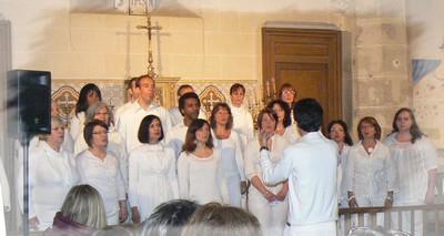 gospel-1