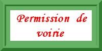 permission-de-voirie