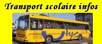 transport-info