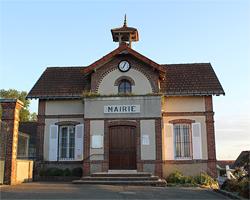 mairie-villiers-le-morhier