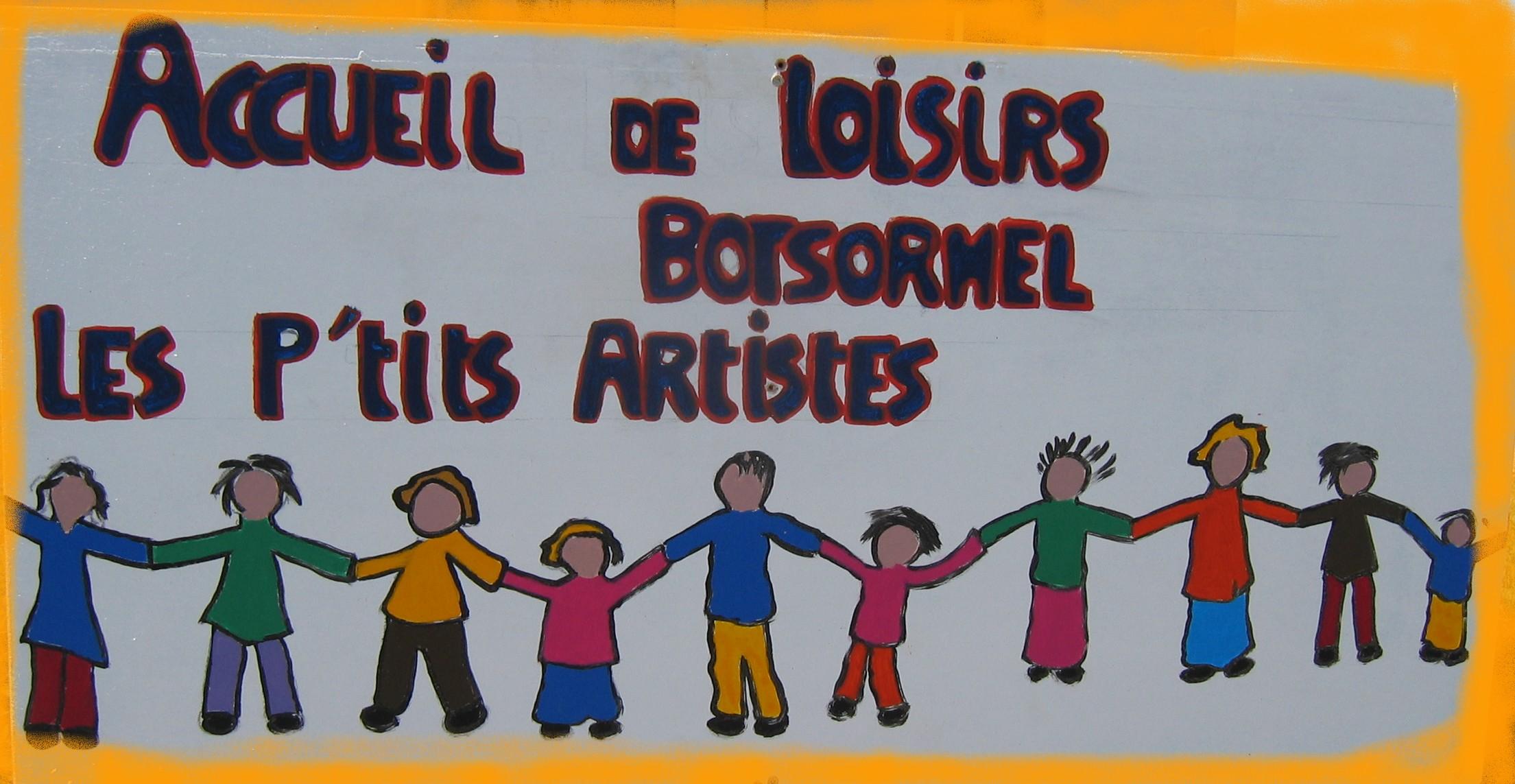 les-ptits-artistes