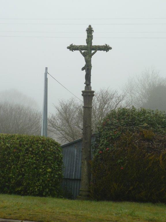 croix-croas-christ