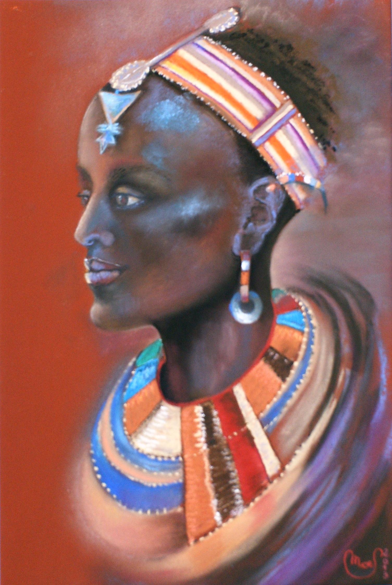 jeune-fille-samburu