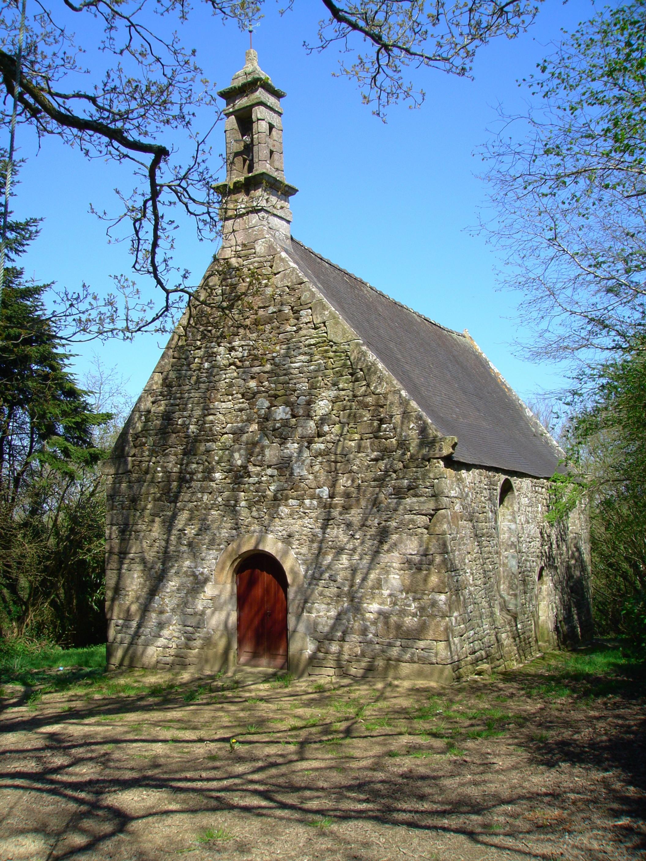 chapelle-christ