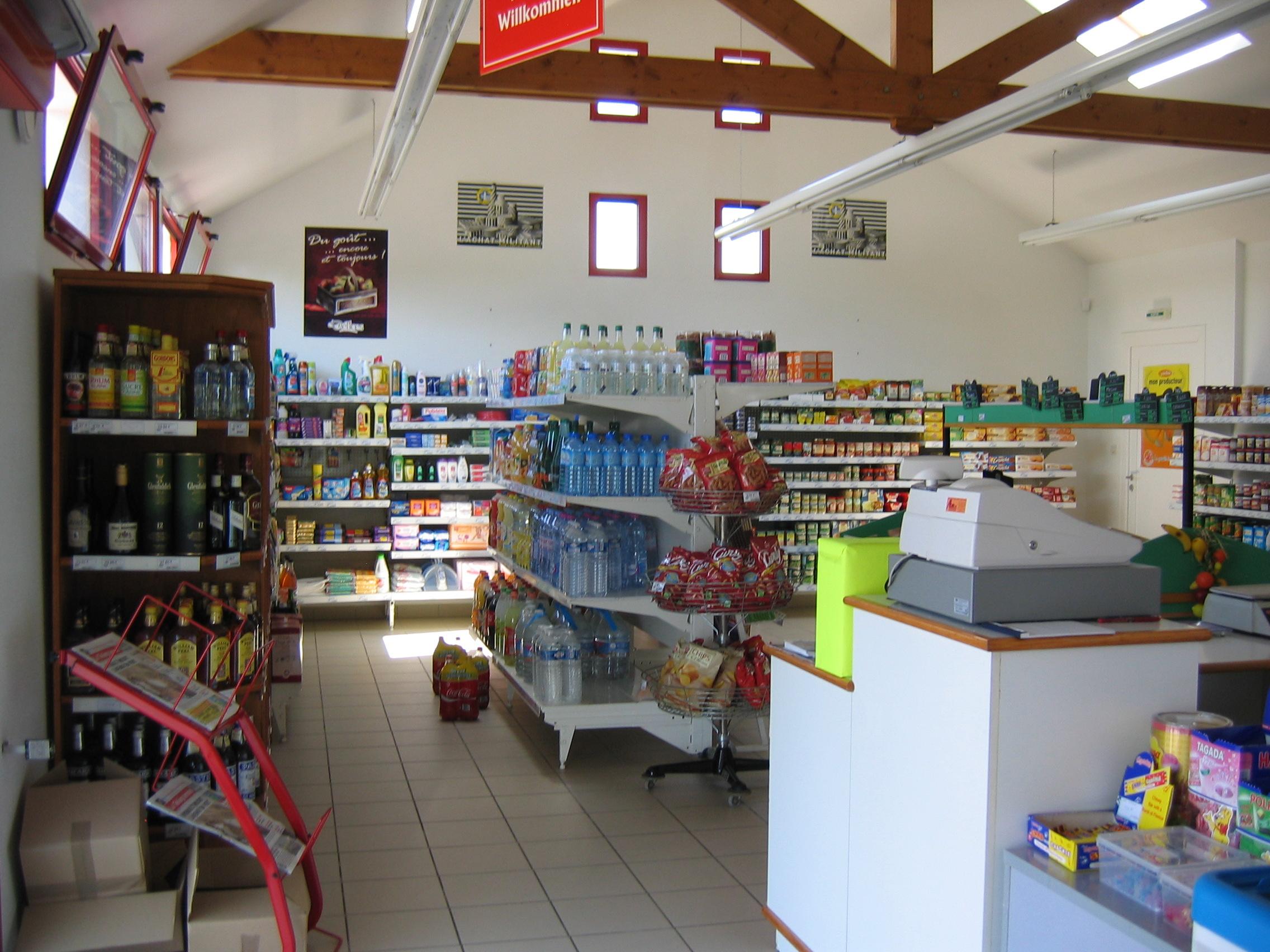 commerce3