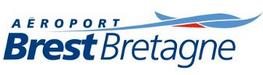 aeroport-de-brest