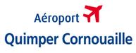 aeroport-de-quimper