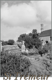 la-chapelle-de-saint-tremeur