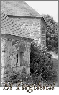 la-chapelle-de-saint-tugdual
