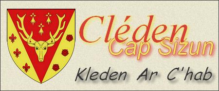 cleden-cap-sizun