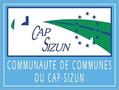 communaute-communes-cap-sizun