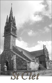 leglise-saint-clet