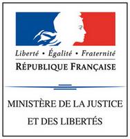 ministere-de-la-justice-et-des-libertes