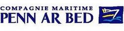 compagnie-maritime