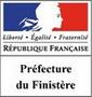 prefecture-finistere
