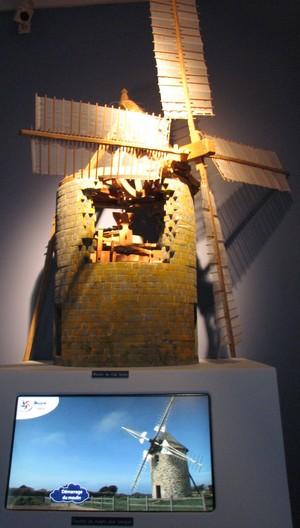 maiosn-du-vent-moulin-2