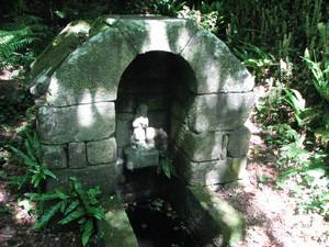 fontaine-st-fiacre
