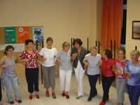 danse-avel-dro