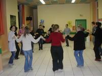 danse-avel-dro-2