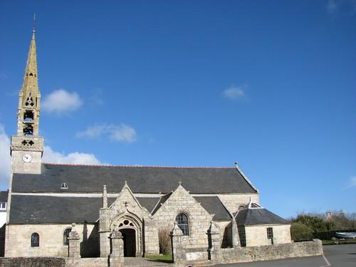 eglise-saint-goulven