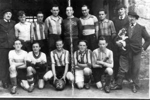 goulien-sport-1941-42