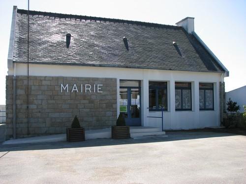 la-mairie-de-goulien